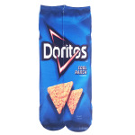 3D Printing Socks Food Tube Delicious Crisps Socks Heat Transfer Printing Personalized Stockings - Pringles Sour Cream Thick Terry Socks