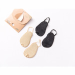 Female Slip Socks Before Footpad 3D Stereoscopic Cotton Socks Under Reduced Pressure To Half Palm Bottom Absorbent Pad Palm Heels Socks - Color One Size